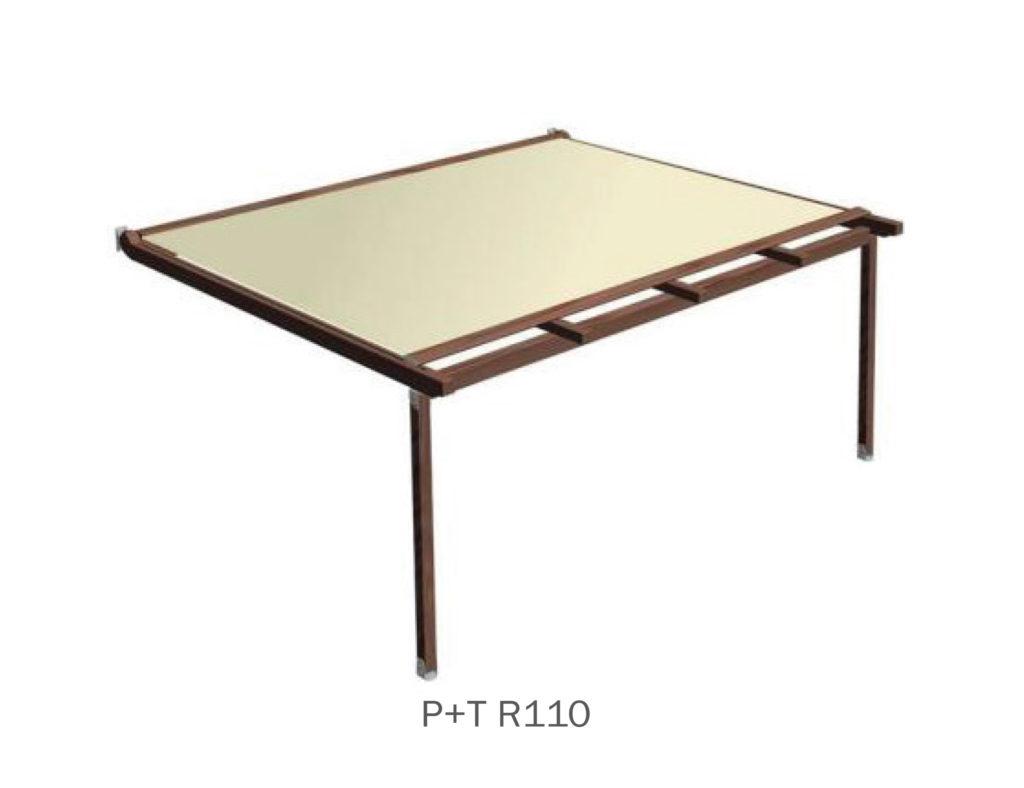 PT-R110-1024×788