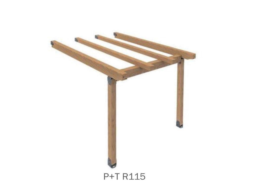 PT-R115-1024×788