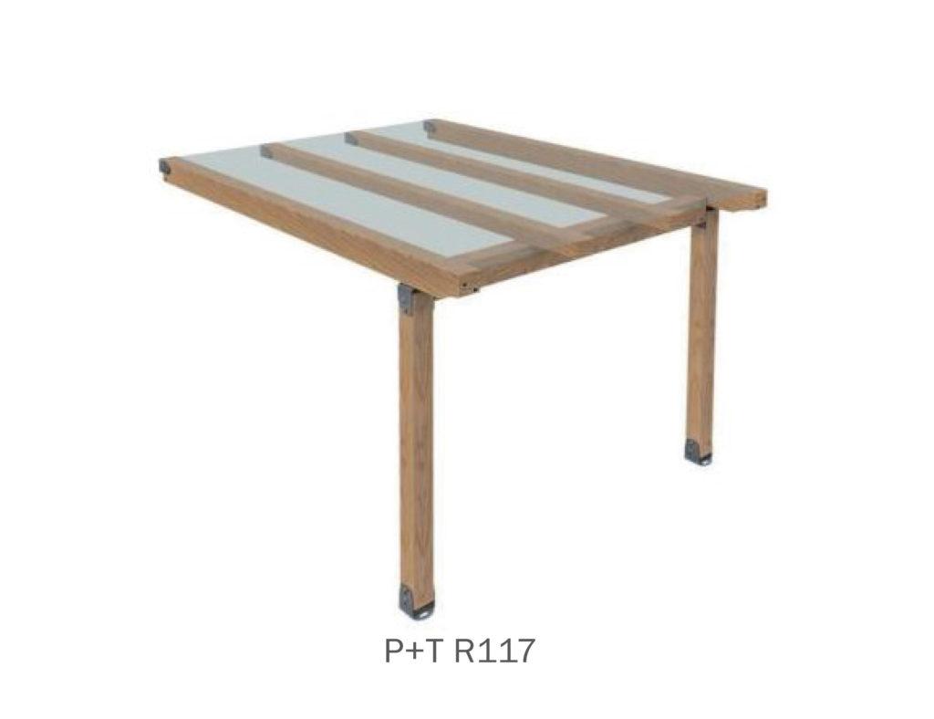 PT-R117-1024×788