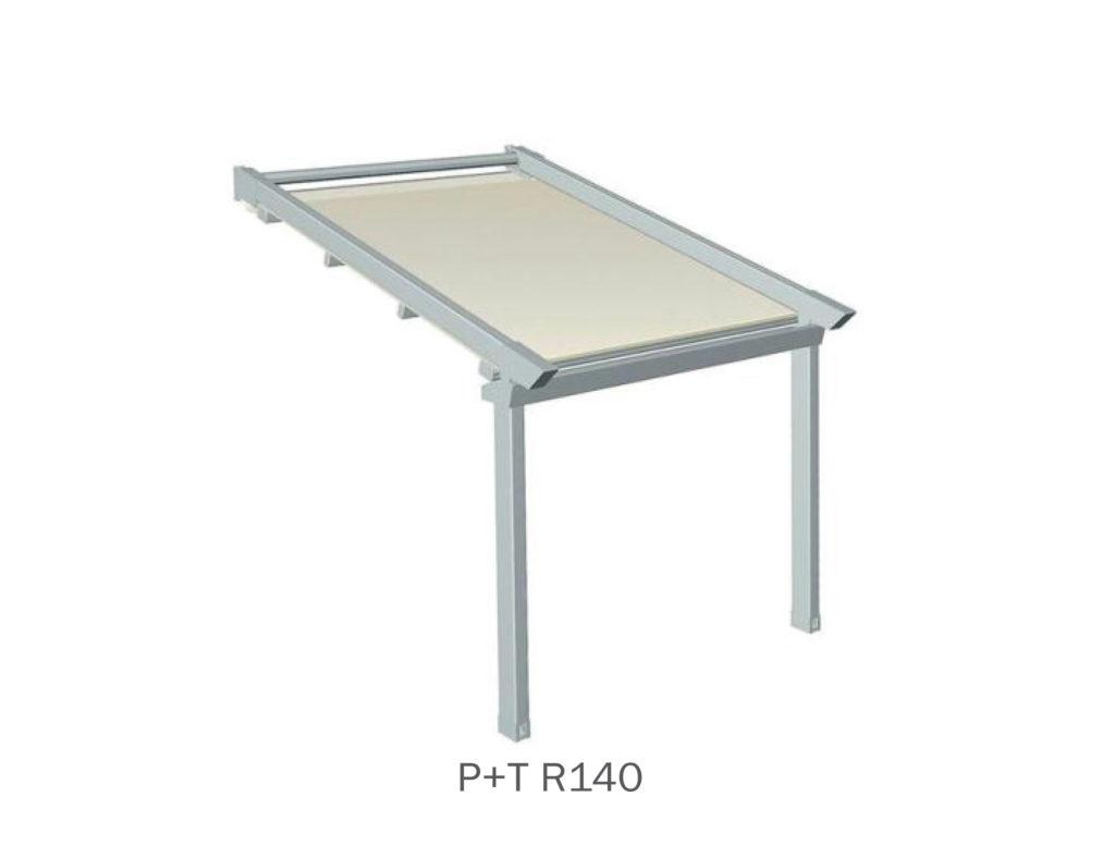 PT-R140-1024×788