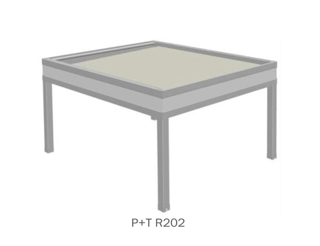 PT-R202-1024×788