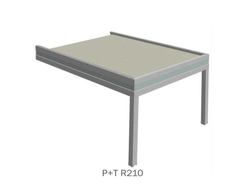 PT-R210-1024×788