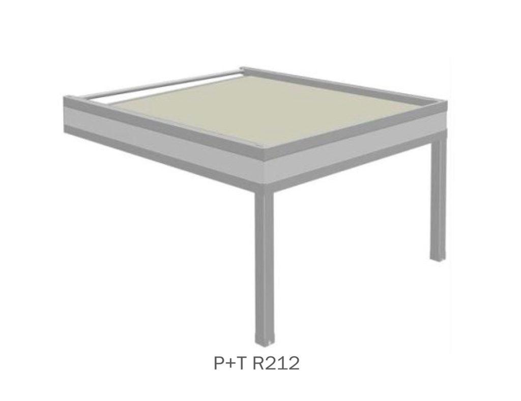 PT-R212-1024×788