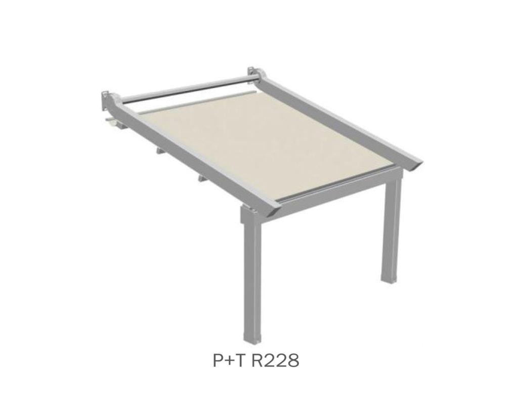 PT-R228-1024×788