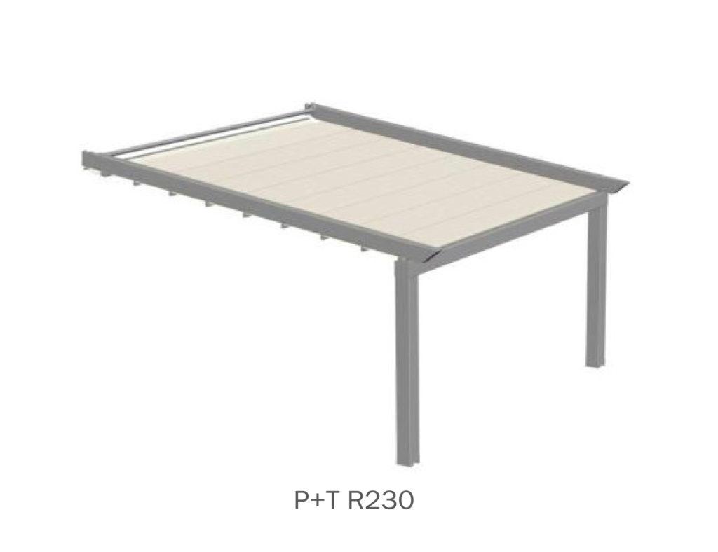 PT-R230-1024×788