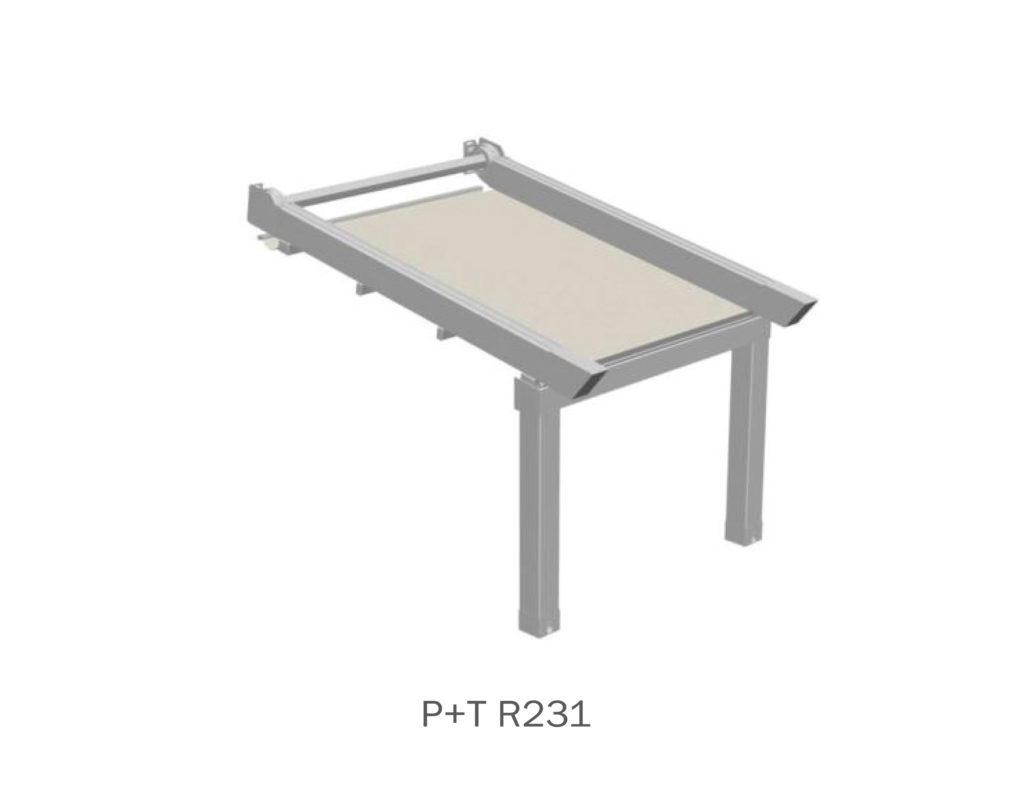 PT-R231-1024×788