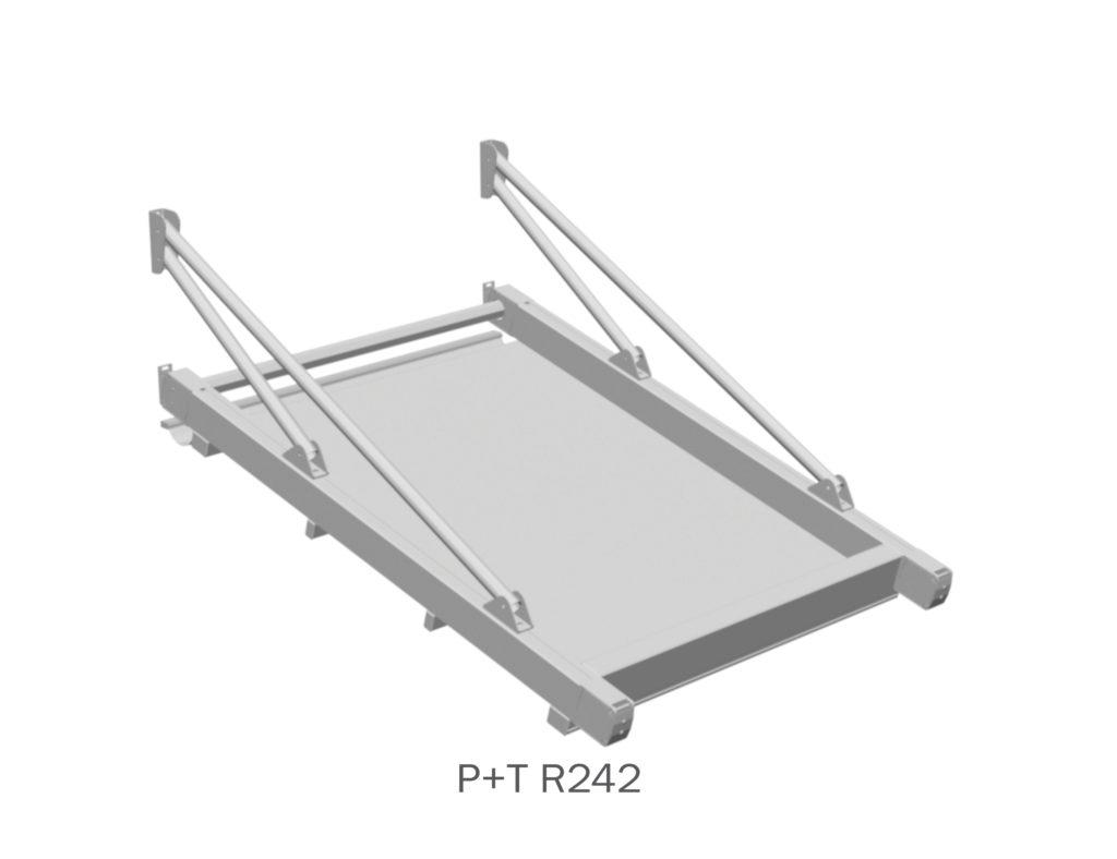 PT-R242-1024×788
